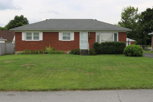 7305 Edenderry Ln, Louisville, KY 40219 (#1511301) :: The Sokoler-Medley Team