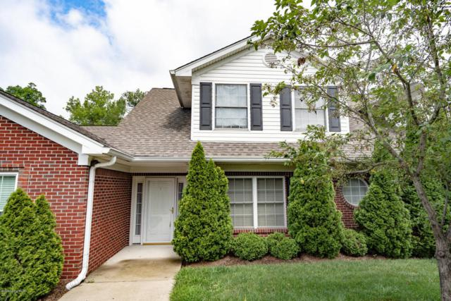 7704 Turtle Run Ct, Prospect, KY 40059 (#1511309) :: At Home In Louisville Real Estate Group