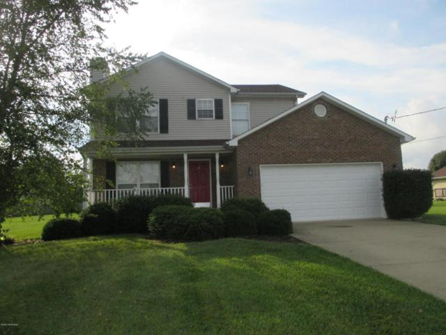 36 Woodridge Ct, Elizabethtown, KY 42701 (#1511359) :: The Stiller Group