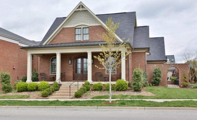 9203 Dayflower St, Prospect, KY 40059 (#1511398) :: At Home In Louisville Real Estate Group