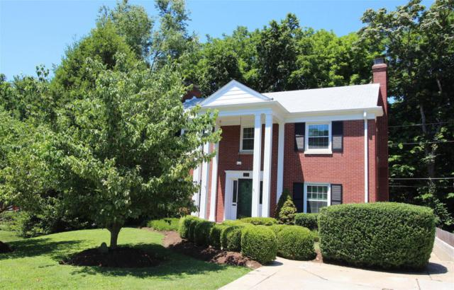 2222 Valley Vista Rd, Louisville, KY 40205 (#1511407) :: At Home In Louisville Real Estate Group
