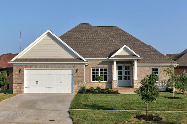 5212 Rock Bluff Dr, Louisville, KY 40241 (#1511417) :: The Sokoler-Medley Team