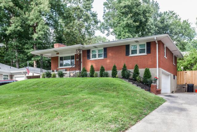 5347 New Cut Rd, Louisville, KY 40214 (#1511436) :: At Home In Louisville Real Estate Group