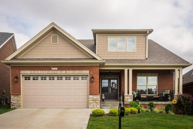 14711 Madison Trace Cir, Louisville, KY 40245 (#1511447) :: At Home In Louisville Real Estate Group