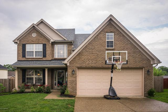 9805 Eli Ct, Louisville, KY 40291 (#1511579) :: At Home In Louisville Real Estate Group