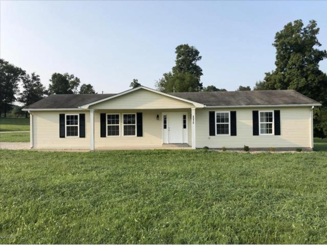 8075 Us 60, Ekron, KY 40117 (#1511693) :: Segrest Group