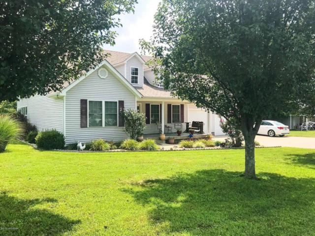 102 Maple Leaf Ln, Leitchfield, KY 42754 (#1511713) :: At Home In Louisville Real Estate Group