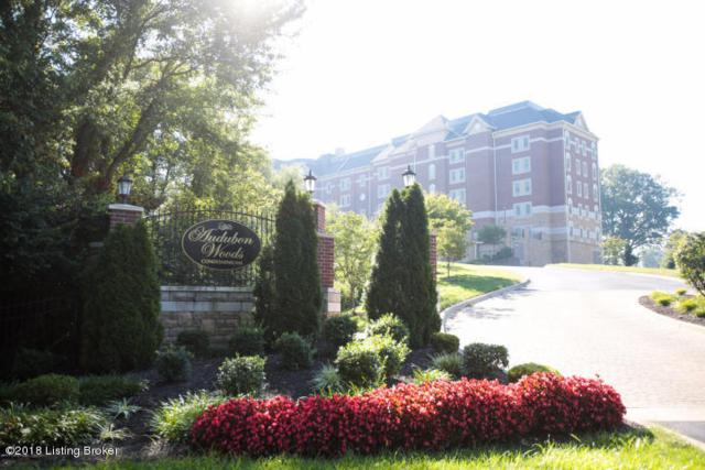 1300 Cardinal Dr #502, Louisville, KY 40213 (#1511719) :: At Home In Louisville Real Estate Group