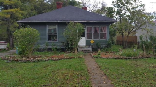 304 Jail Hill Rd, Shelbyville, KY 40065 (#1511722) :: At Home In Louisville Real Estate Group
