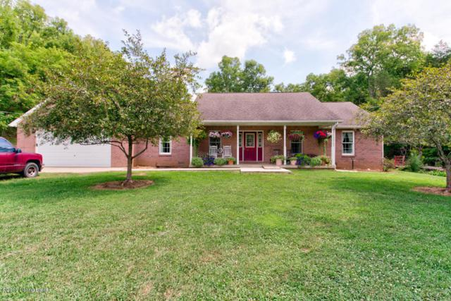 2968 Milton Bedford Pike, Milton, KY 40045 (#1511726) :: At Home In Louisville Real Estate Group