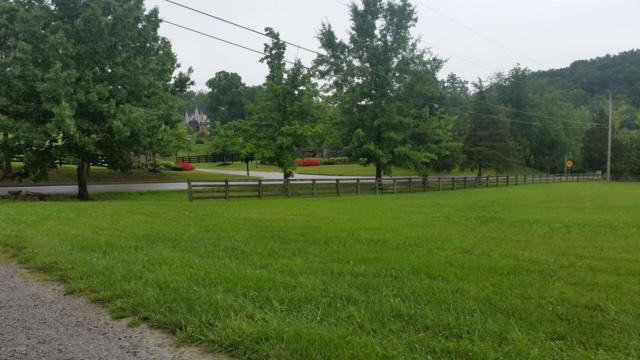 15050 Portico Estate Dr, Louisville, KY 40245 (#1511739) :: Team Panella