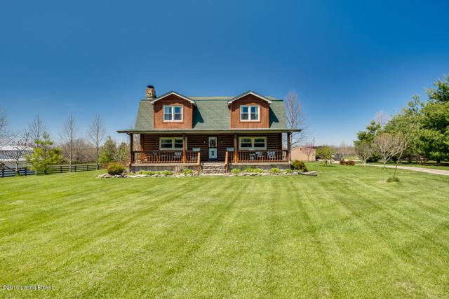 1966 Hwy 712, La Grange, KY 40031 (#1511740) :: At Home In Louisville Real Estate Group