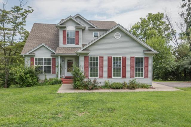 1410 Oldham View, La Grange, KY 40031 (#1511744) :: The Stiller Group