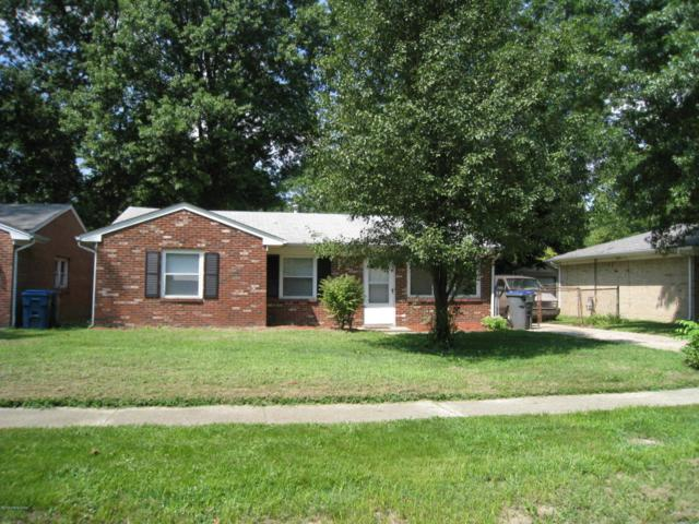8212 Candleglow Ln, Louisville, KY 40214 (#1511839) :: At Home In Louisville Real Estate Group