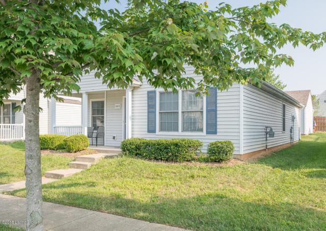 5812 Bay Harbor Dr, Louisville, KY 40228 (#1511844) :: The Price Group