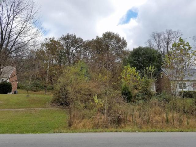 0 Old Bloomfield Pike Trail, Bardstown, KY 40004 (#1511845) :: The Sokoler-Medley Team
