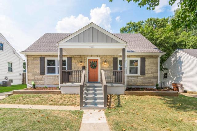 4011 Winchester Rd, Louisville, KY 40207 (#1511965) :: Segrest Group