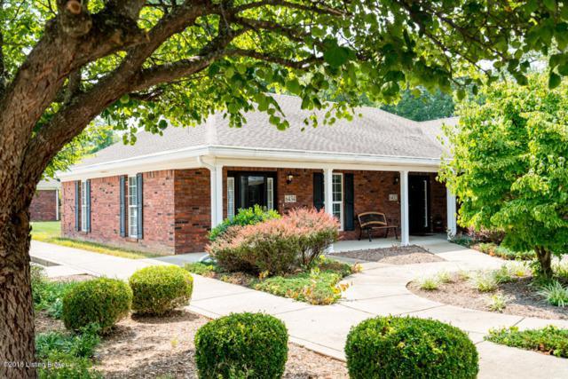 6434 Renate Rd, Louisville, KY 40291 (#1512091) :: The Stiller Group