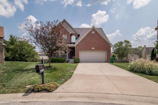 1600 Keever Ct, Louisville, KY 40245 (#1512102) :: Team Panella