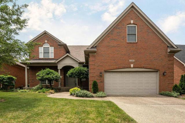 15106 Abington Ridge Pl, Louisville, KY 40245 (#1512168) :: The Stiller Group
