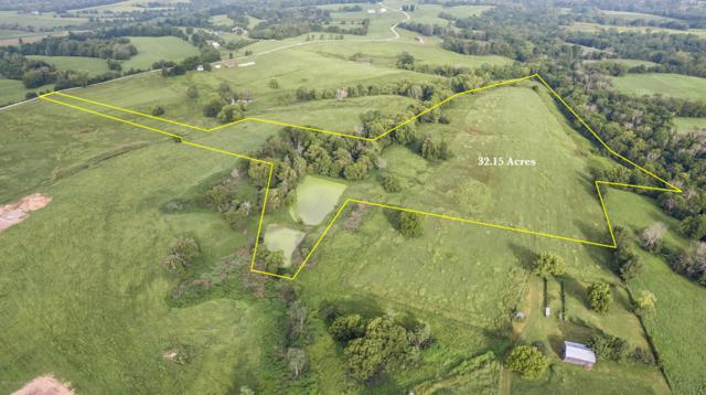 Tract 10 Buckley Ln, Shelbyville, KY 40065 (#1512202) :: Segrest Group