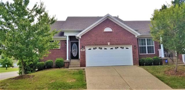 6803 Arbor Manor Way, Louisville, KY 40228 (#1512224) :: Keller Williams Louisville East