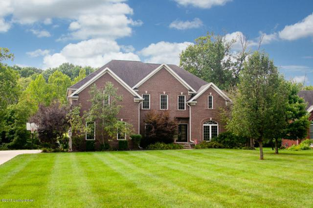 7508 Meadow Stream Ct, Crestwood, KY 40014 (#1512228) :: The Stiller Group