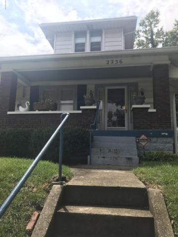 2236 Date St, Louisville, KY 40210 (#1512366) :: The Elizabeth Monarch Group