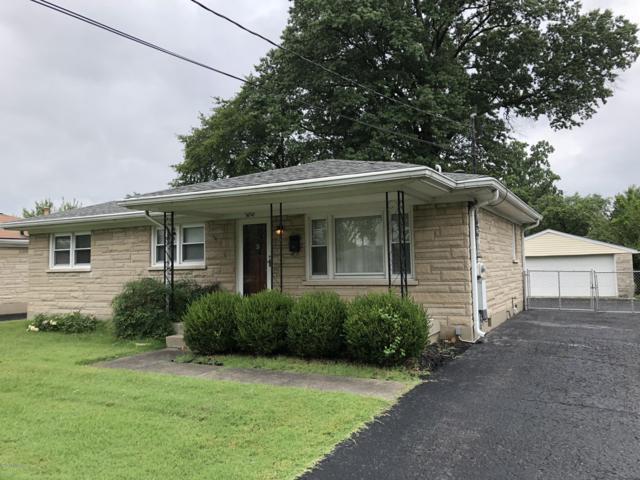 3607 Tarragon Rd, Louisville, KY 40219 (#1512448) :: Team Panella