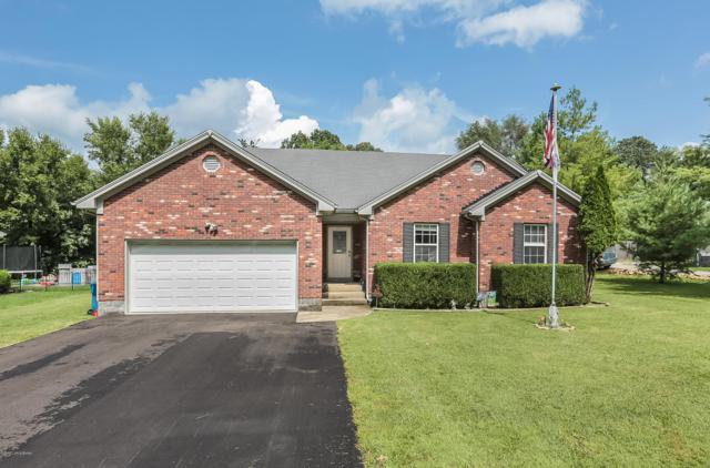 6807 Central Ave #0, Crestwood, KY 40014 (#1512462) :: Team Panella