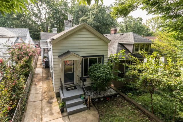 121 State St, Louisville, KY 40206 (#1512469) :: The Elizabeth Monarch Group