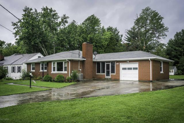 9051 Fern Creek Rd, Louisville, KY 40291 (#1512473) :: Team Panella