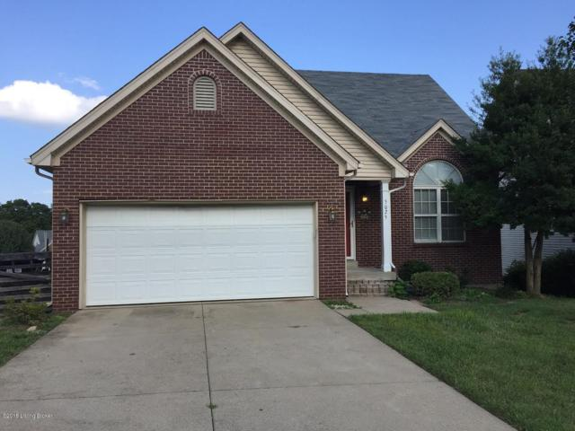 5025 Middlesex Dr, Louisville, KY 40245 (#1512712) :: The Elizabeth Monarch Group