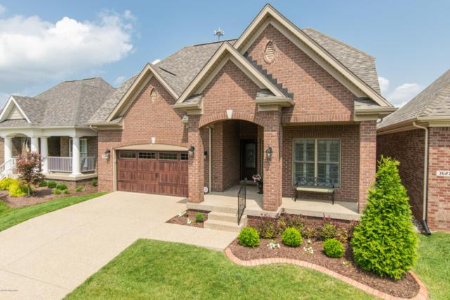 3629 Meridian Gardens Dr, Louisville, KY 40241 (#1512742) :: The Price Group