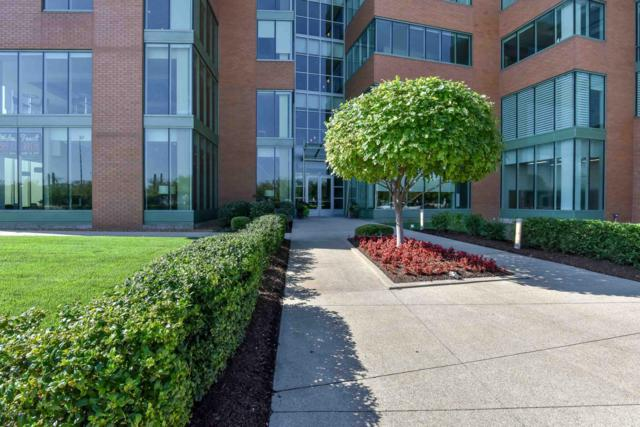 222 E Witherspoon St #1103, Louisville, KY 40202 (#1512774) :: The Stiller Group