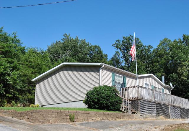 799 Nolin Estates Rd, Clarkson, KY 42726 (#1512786) :: Segrest Group