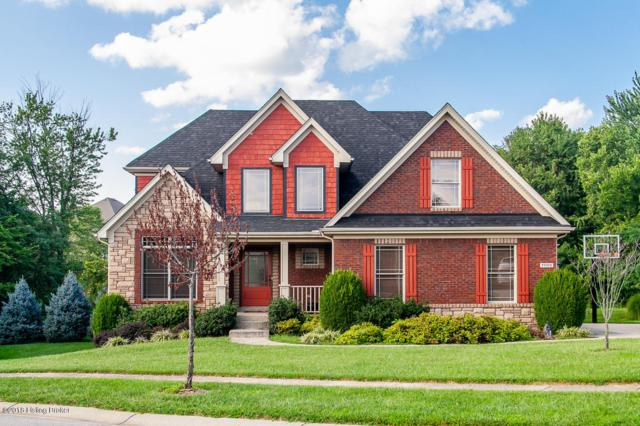 11105 Rock Bend Way, Louisville, KY 40241 (#1512803) :: Segrest Group