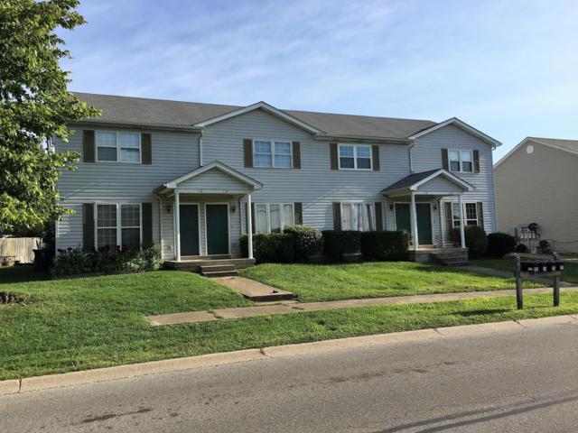 120 Baker, Shelbyville, KY 40065 (#1512810) :: Segrest Group