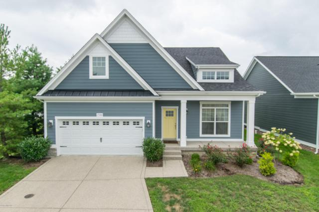 1700 Coral Ct, Prospect, KY 40059 (#1512830) :: The Sokoler-Medley Team