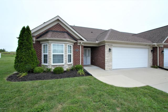 118 Gardengate Ct A, Shepherdsville, KY 40165 (#1512832) :: The Price Group