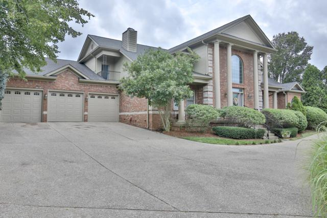 2608 Alia Cir, Louisville, KY 40222 (#1512913) :: The Stiller Group