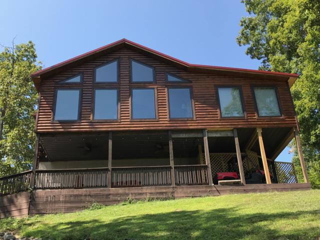 749 Michaels Cove Dr, Leitchfield, KY 42754 (#1512976) :: The Stiller Group