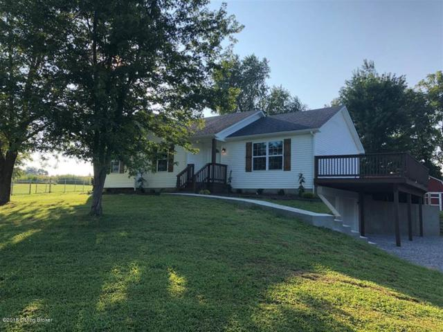 325 Shawn Ln, Ekron, KY 40117 (#1513088) :: Segrest Group
