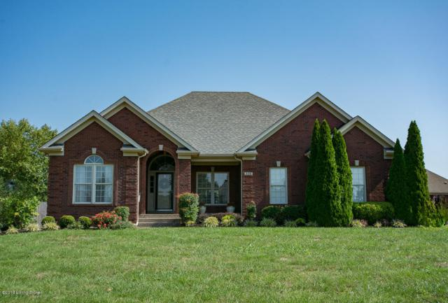 535 Blackberry Cir, Mt Washington, KY 40047 (#1513254) :: The Stiller Group