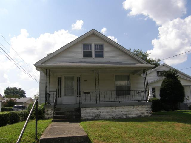948 Schiller Ave, Louisville, KY 40204 (#1513257) :: The Sokoler-Medley Team