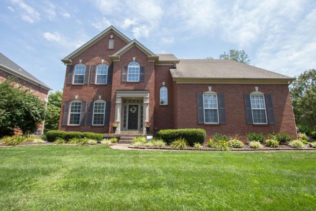 9812 White Blossom Blvd, Louisville, KY 40241 (#1513295) :: The Sokoler-Medley Team