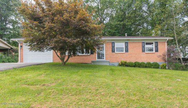 371 Sycamore Dr, Radcliff, KY 40160 (#1513333) :: Segrest Group