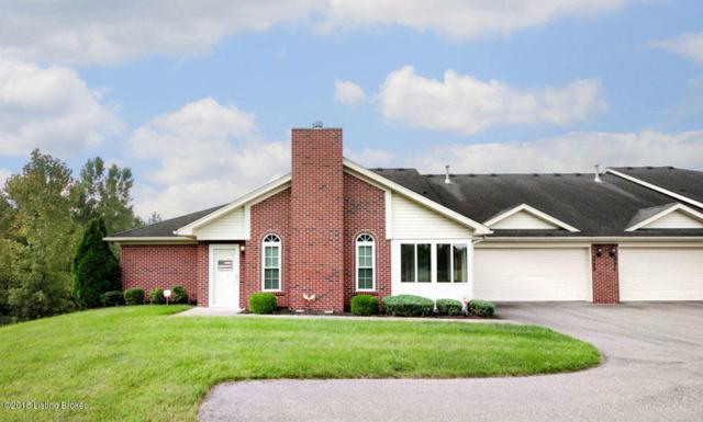 5026 Woodridge Lake Blvd, Louisville, KY 40272 (#1513366) :: Keller Williams Louisville East