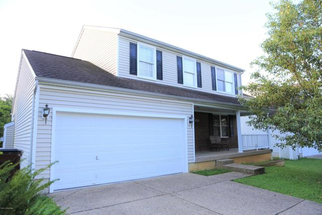 10104 Fallen Sky Dr, Louisville, KY 40229 (#1513454) :: The Sokoler-Medley Team