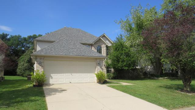 5114 Middlesex Dr, Louisville, KY 40245 (#1513476) :: The Elizabeth Monarch Group